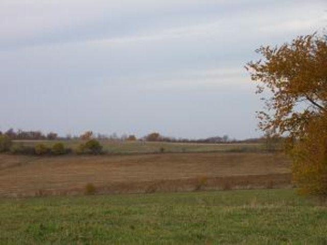 L23 Towns Rd, Sylvester, WI 53566 (#1416844) :: Nicole Charles & Associates, Inc.
