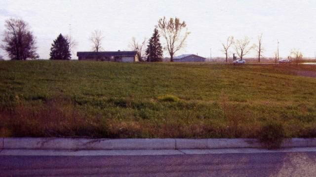 Lot 3 Block 2 Margie Ave, Dickeyville, WI 53808 (#1501593) :: HomeTeam4u