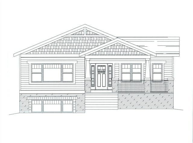 9424 Ancient Oak Ln, Madison, WI 53593 (#1536870) :: Nicole Charles & Associates, Inc.