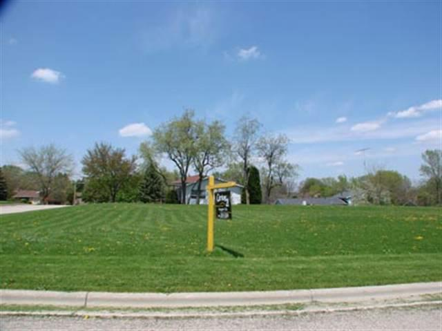 L4 28th St, Monroe, WI 53566 (#1558117) :: HomeTeam4u