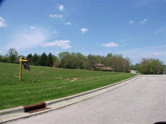 L9 28th St, Monroe, WI 53566 (#1558141) :: HomeTeam4u
