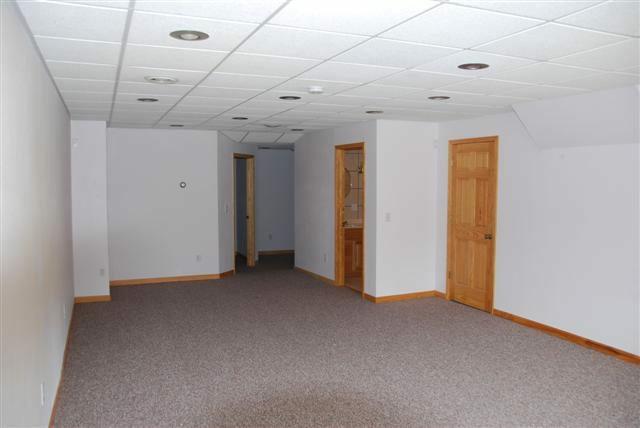 125 S Church St, Richland Center, WI 53581 (#1576071) :: HomeTeam4u
