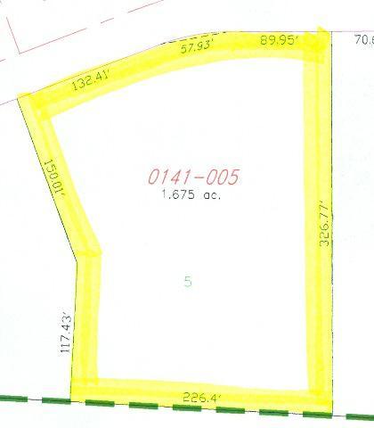 L5 Fabisch Rd, Beaver Dam, WI 53916 (#1578871) :: HomeTeam4u