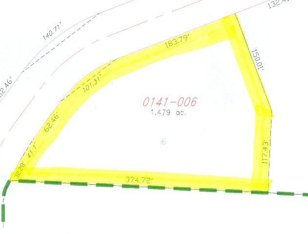 L6 Fabisch Rd, Beaver Dam, WI 53916 (#1578872) :: HomeTeam4u