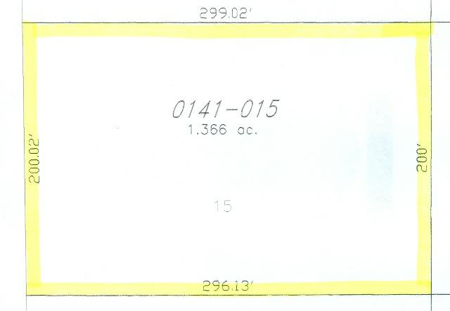 L15 Tee Ln, Beaver Dam, WI 53916 (#1578876) :: HomeTeam4u