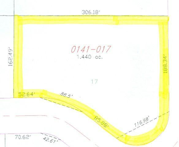 L17 Fabisch Rd, Beaver Dam, WI 53916 (#1585799) :: HomeTeam4u