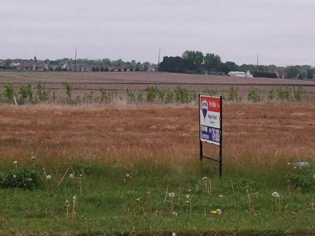 1542 Pebblebrook Tr, Sun Prairie, WI 53590 (#1652022) :: Nicole Charles & Associates, Inc.