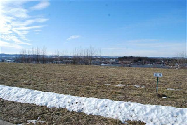L27 Eastridge Cir - Photo 1