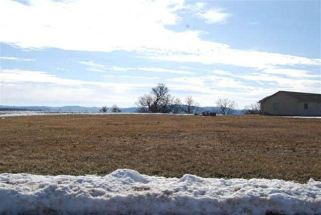 L72 Huntington Park Dr - Photo 1