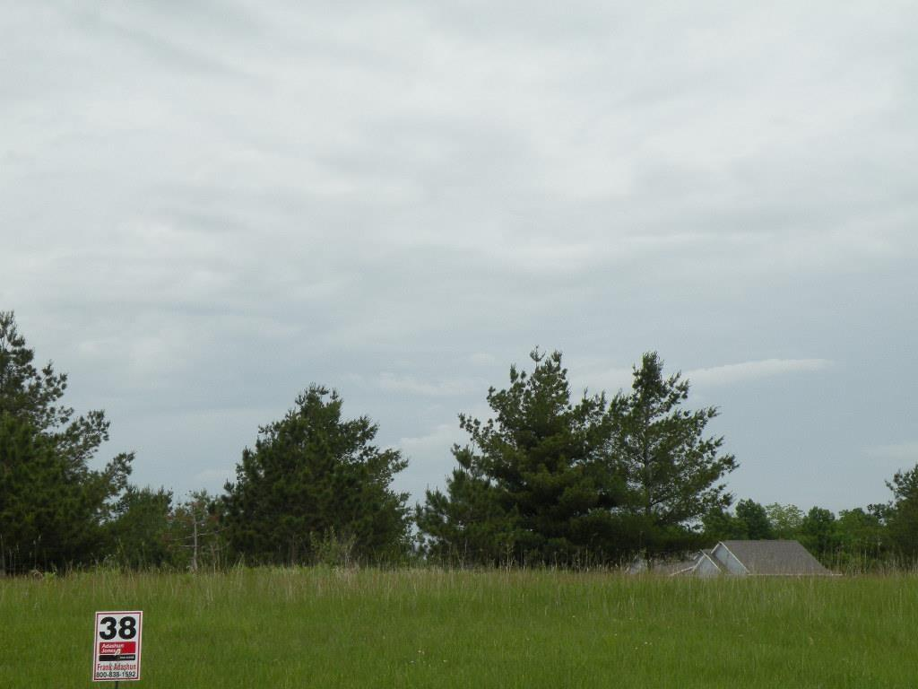 L38 Drumlin Loop - Photo 1