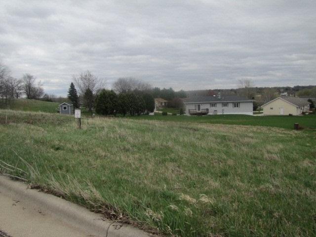 10 Ac Eisenhower St, Monticello, WI 53570 (#1744729) :: HomeTeam4u