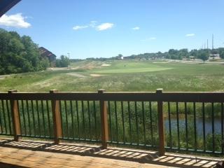 2504 River Rd, Wisconsin Dells, WI 53965 (#1779464) :: Nicole Charles & Associates, Inc.