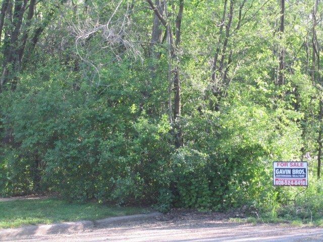 841 Mary Ave, Reedsburg, WI 53959 (#1787087) :: Nicole Charles & Associates, Inc.