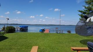 5826 Lake Edge Rd, Mcfarland, WI 53558 (#1792995) :: HomeTeam4u