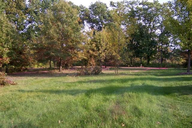 Unit 33 Timber Ridge Tr, Merrimac, WI 53578 (#1794588) :: HomeTeam4u