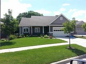 L10 Oak Ridge Tr, Deerfield, WI 53531 (#1797631) :: Nicole Charles & Associates, Inc.