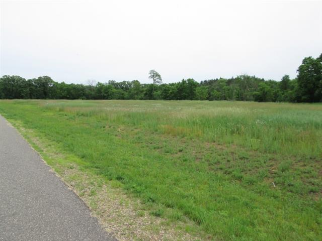 14 lots Hwy 13, Dell Prairie, WI 53965 (#1802317) :: Nicole Charles & Associates, Inc.