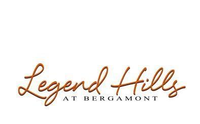 L6 Bergamont Blvd, Oregon, WI 53575 (#1803755) :: Nicole Charles & Associates, Inc.