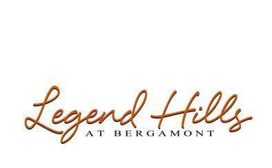 L10 Bergamont Blvd, Oregon, WI 53575 (#1803761) :: Nicole Charles & Associates, Inc.