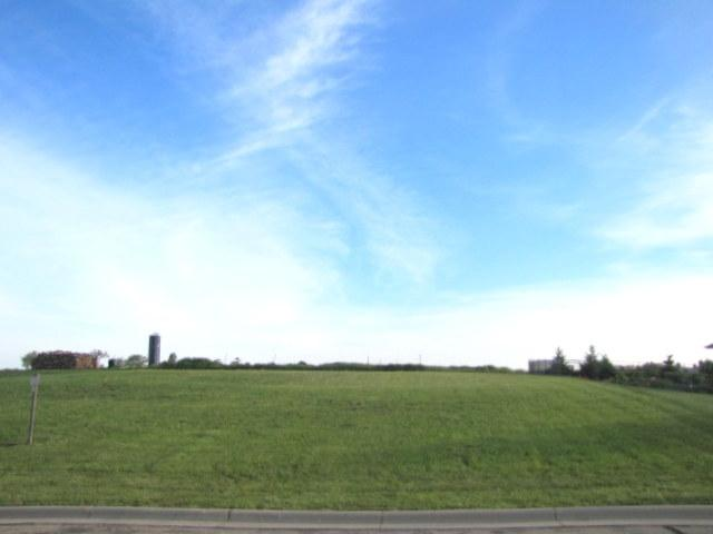 L25 Sunset Ave, Monticello, WI 53570 (#1804026) :: Nicole Charles & Associates, Inc.