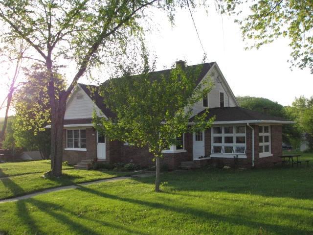 2607 Eller St, Cross Plains, WI 53528 (#1804853) :: Baker Realty Group, Inc.