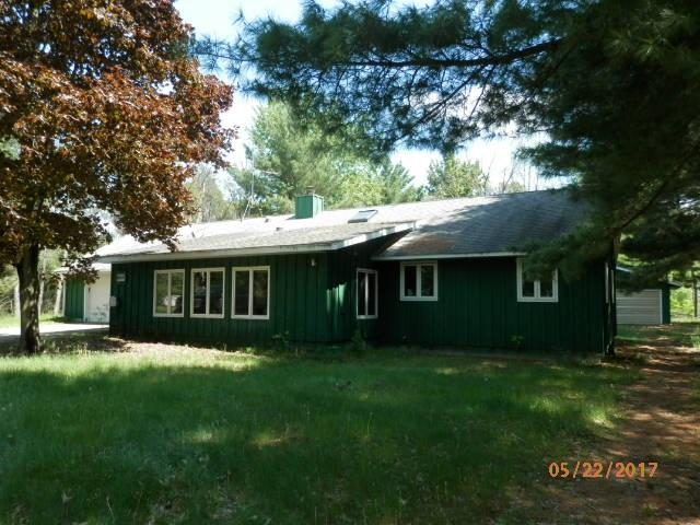 316 Dover Ct, Rome, WI 54457 (#1807011) :: Baker Realty Group, Inc.