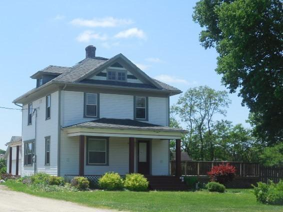 4028 E Rotamer Rd, Janesville, WI 53546 (#1807233) :: Baker Realty Group, Inc.