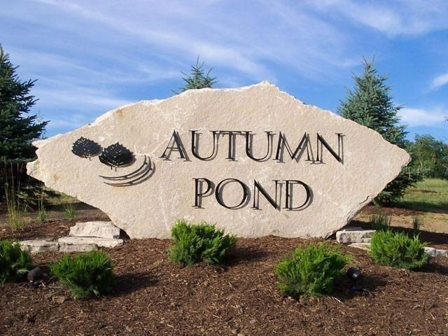 L20 Autumn Pond, Springfield, WI 53562 (#1808772) :: Nicole Charles & Associates, Inc.