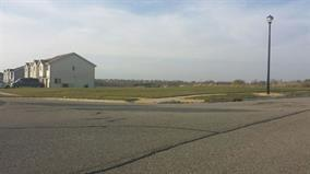 2692 Hazelnut Tr, Sun Prairie, WI 53590 (#1811569) :: Baker Realty Group, Inc.