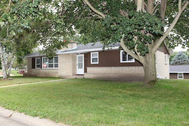 2703 Esser St, Cross Plains, WI 53528 (#1811899) :: Baker Realty Group, Inc.