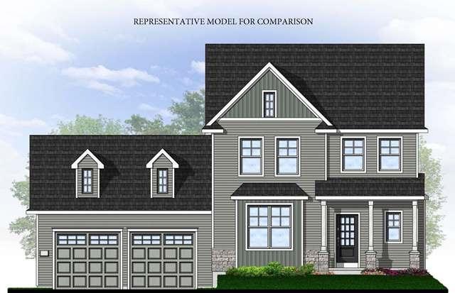 2609 Twin Pine St, Cross Plains, WI 53528 (#1812076) :: Nicole Charles & Associates, Inc.