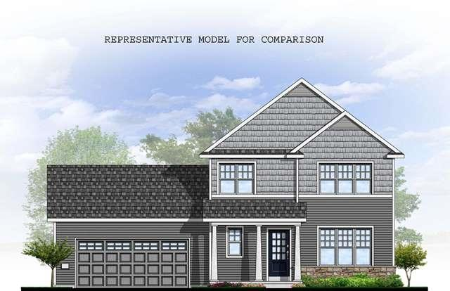 5315 Holscher Rd, Mcfarland, WI 53558 (#1813926) :: Nicole Charles & Associates, Inc.
