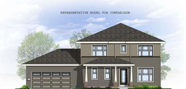 5417 Holscher Rd, Mcfarland, WI 53558 (#1814143) :: Nicole Charles & Associates, Inc.