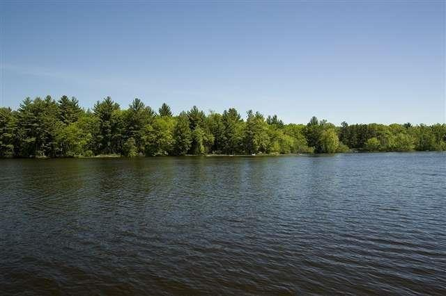 L10 Timber Bay, Quincy, WI 54613 (#1814155) :: Nicole Charles & Associates, Inc.