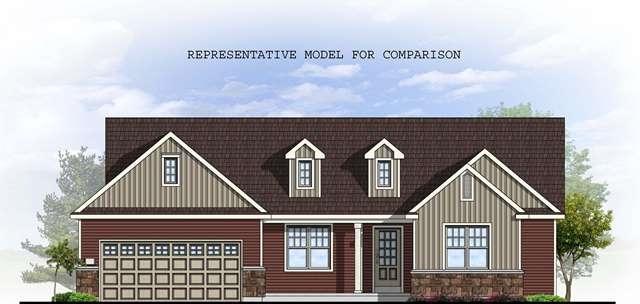 5431 Holscher Rd, Mcfarland, WI 53558 (#1814407) :: Nicole Charles & Associates, Inc.