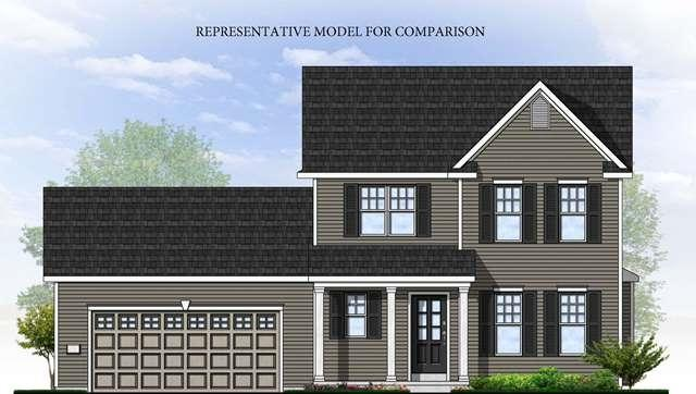 5445 Holscher Rd, Mcfarland, WI 53558 (#1814589) :: Nicole Charles & Associates, Inc.