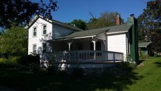 147 S Pine St, Reedsburg, WI 53959 (#1814980) :: HomeTeam4u