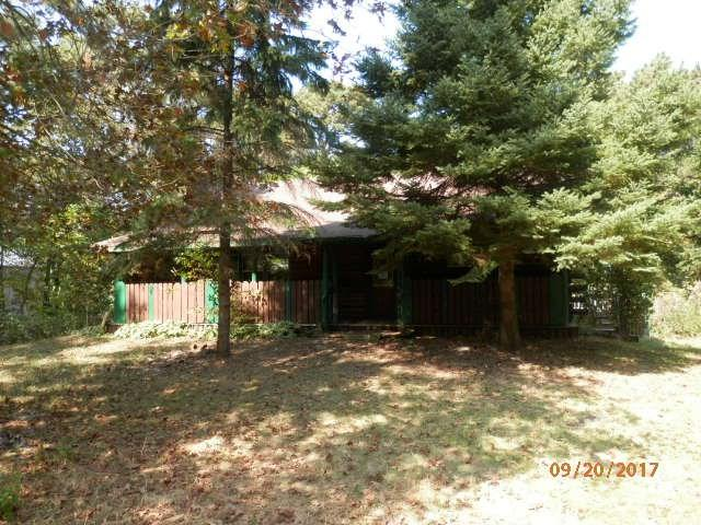E9970 3rd St., Prairie Du Sac, WI 53578 (#1814996) :: HomeTeam4u