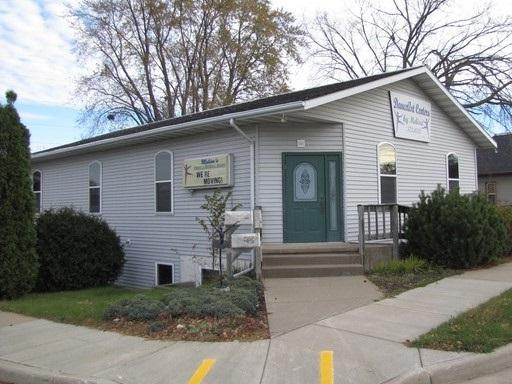 202 E Jackson St, Tomah, WI 54660 (#1817795) :: Nicole Charles & Associates, Inc.