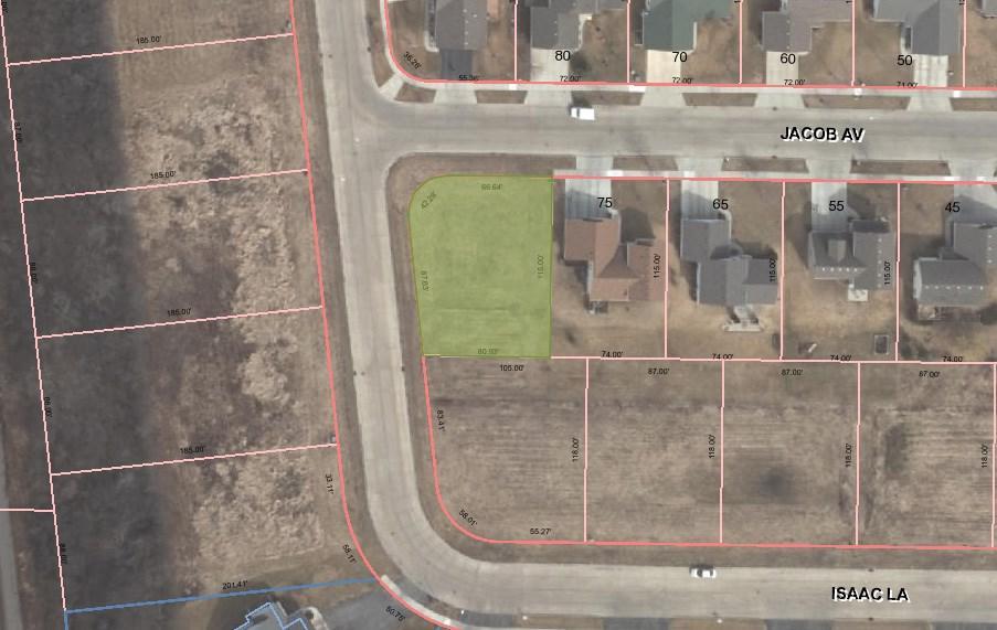 L21 Jacob Ave - Photo 1