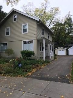 2113 Kendall Ave, Madison, WI 53726 (MLS #1818421) :: Key Realty