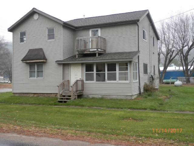 17045-17047 Main St, Dayton, WI 53581 (#1818923) :: Nicole Charles & Associates, Inc.
