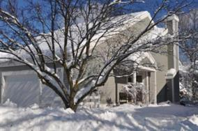 32 Oak Creek Tr, Madison, WI 53717 (#1820635) :: Nicole Charles & Associates, Inc.
