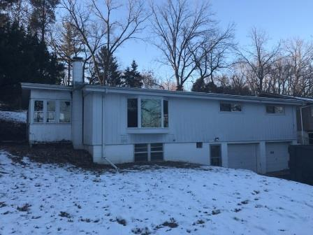 2889 Glacier Valley Rd, Fitchburg, WI 53711 (#1820814) :: HomeTeam4u