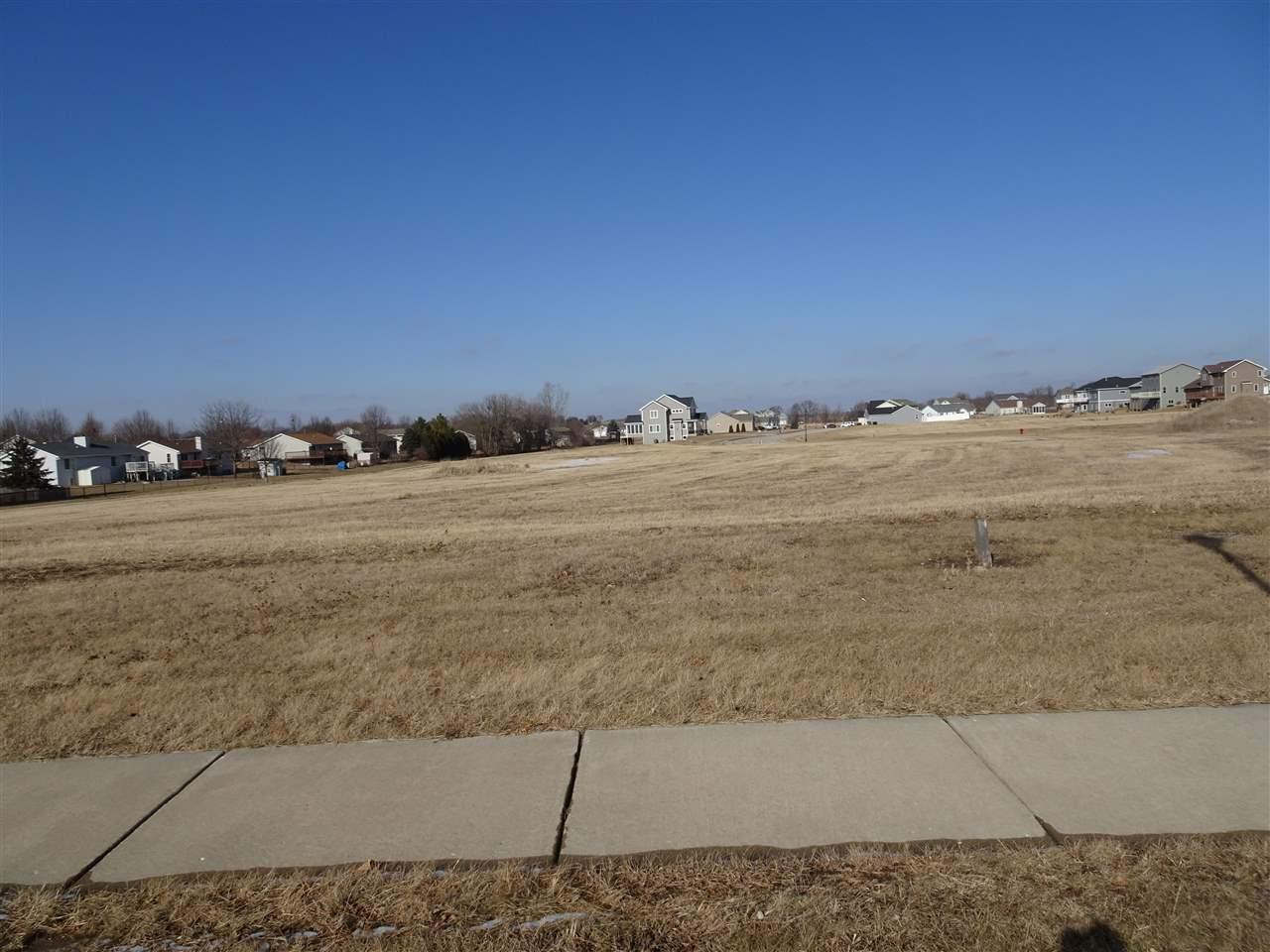 518 Water Tower Dr - Photo 1