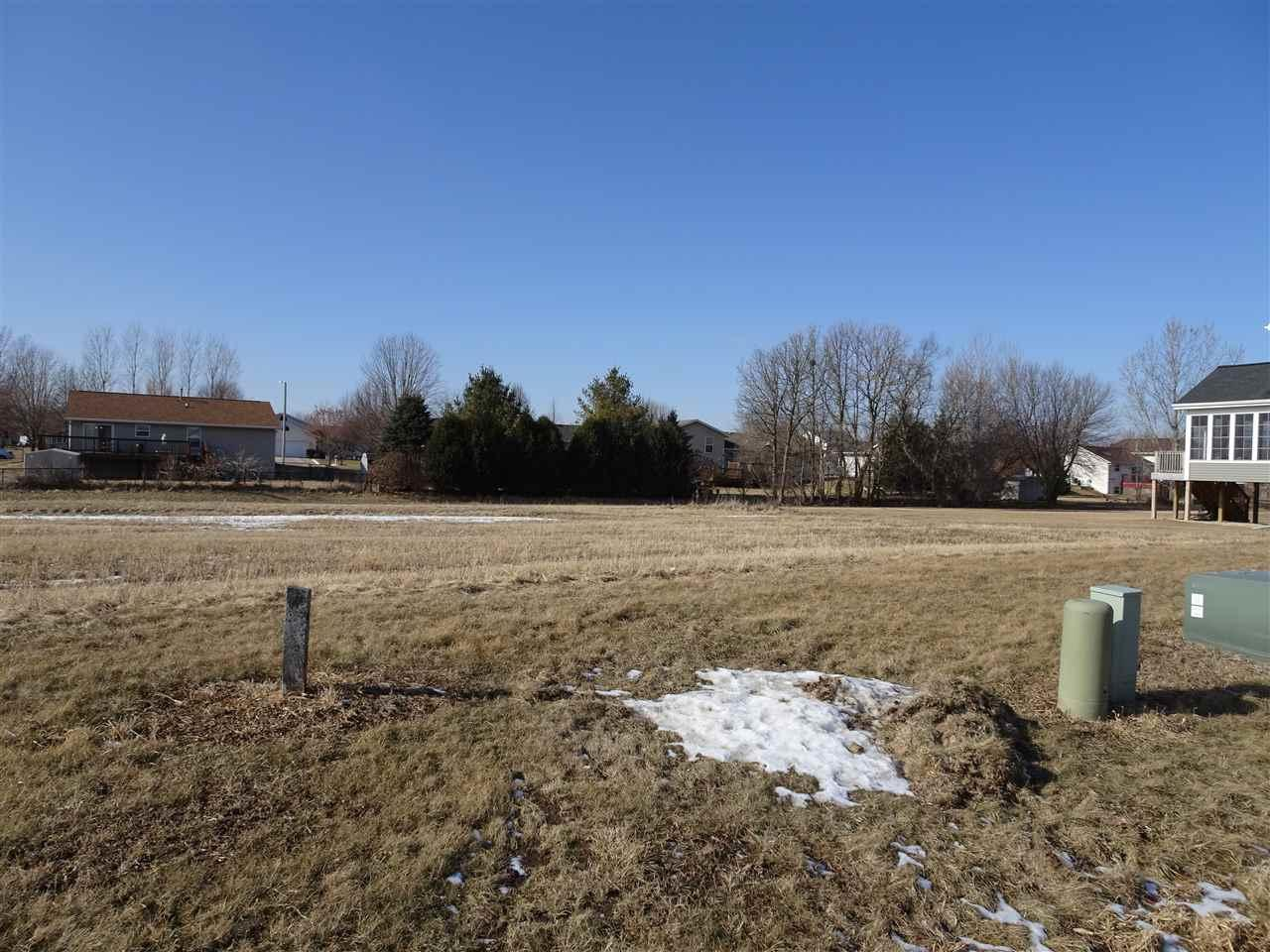 612 Water Tower Dr - Photo 1