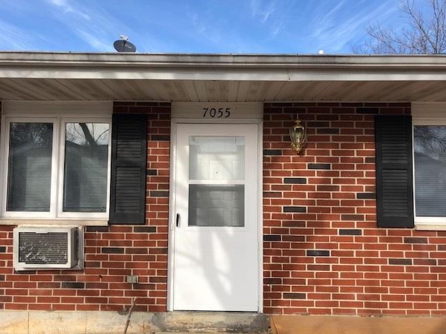 7055 Watts Rd, Madison, WI 53719 (#1821514) :: Nicole Charles & Associates, Inc.