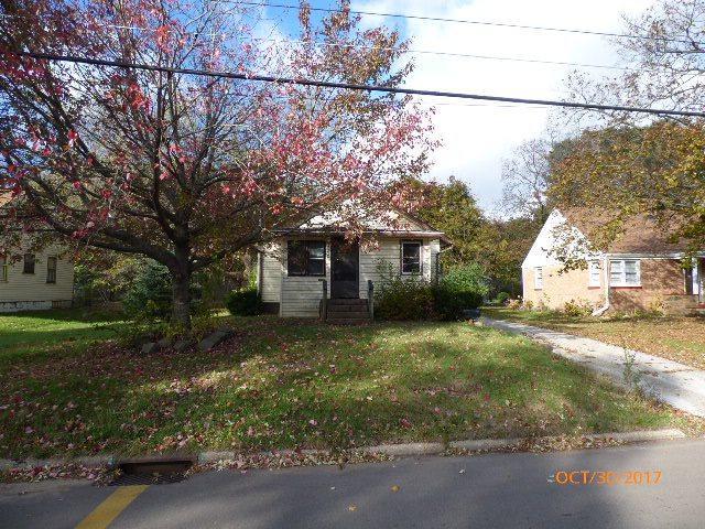 1158 Townline Ave, Beloit, WI 53511 (MLS #1822200) :: Key Realty