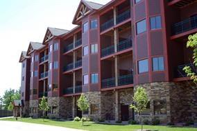 45 Hillman Rd, Lake Delton, WI 53940 (#1822291) :: Nicole Charles & Associates, Inc.