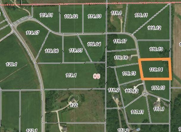 L8 Lightning Ridge Rd, Monroe, WI 53566 (#1822344) :: Nicole Charles & Associates, Inc.